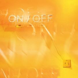 onf-onoff-1st-mini-album